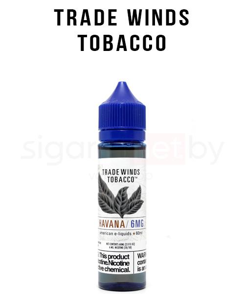 Купить жидкость для электронных сигарет в бресте сигареты экко купить в москве