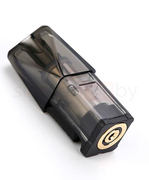 купить картридж на электронную сигарету vaporesso