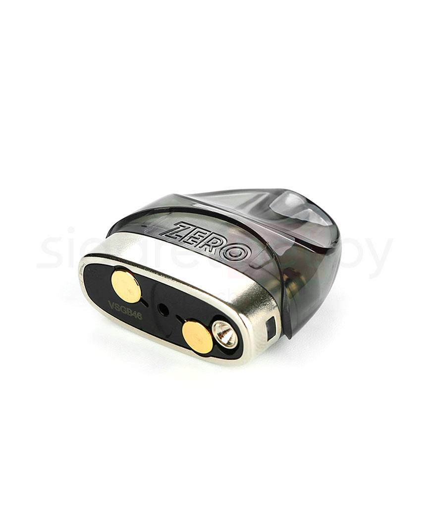 Купить картридж для электронной сигареты zero электро сигареты купить в минске