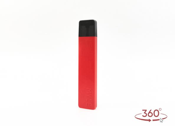 Миник купить сигарета электронные сигареты в солигорске купить